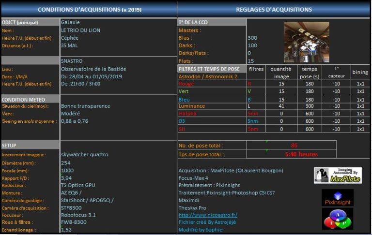 LE-TRIO-DU-LION-AQUISITION-768x486.jpg
